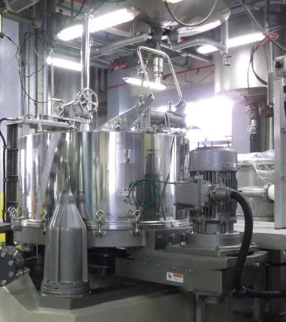 equipment-centrifugal-separators-01