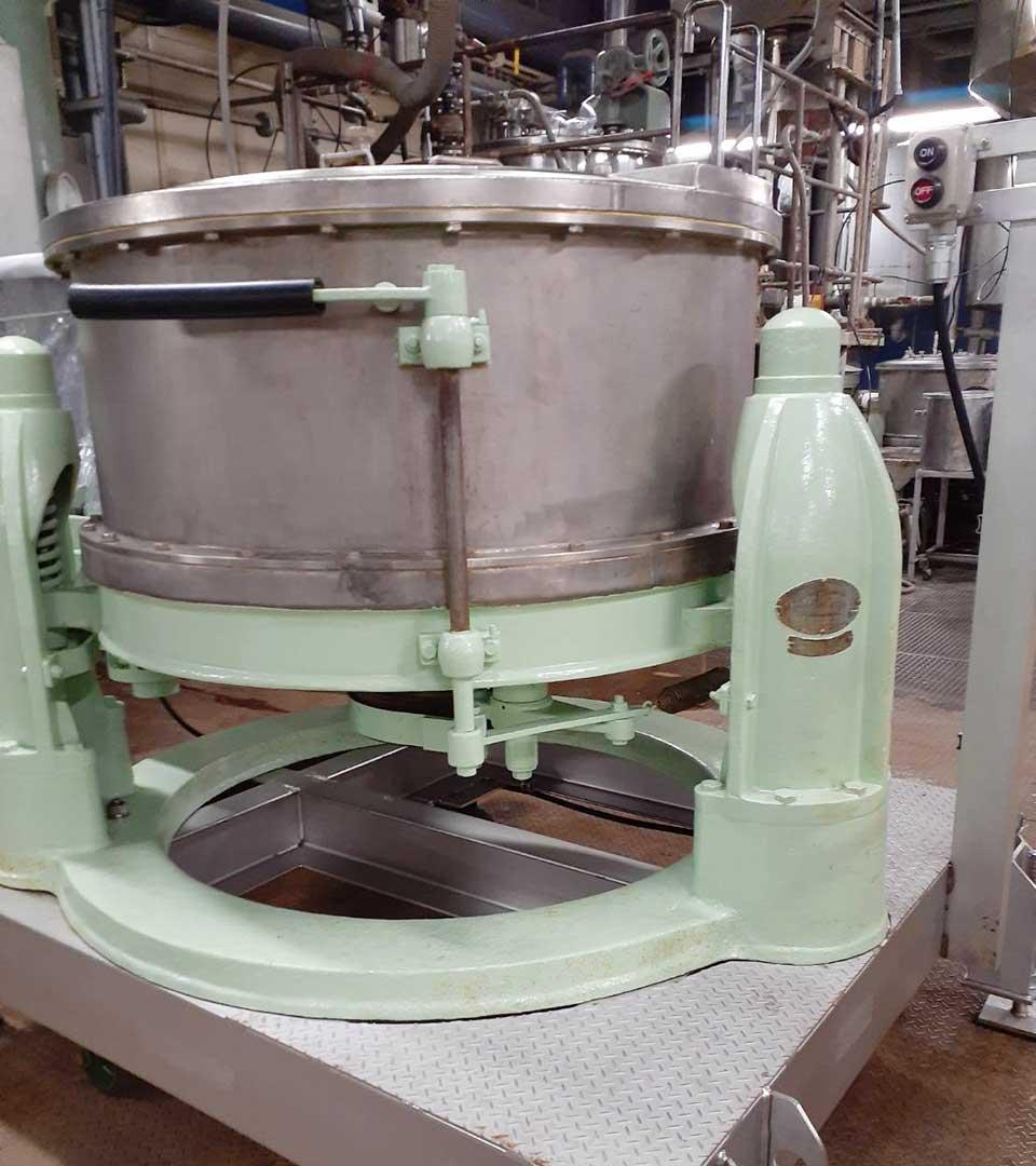 equipment-centrifugal-separators-02