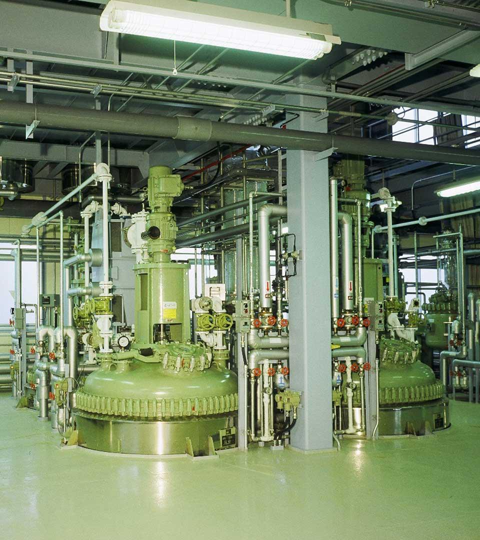 equipment-gl-reactors-01