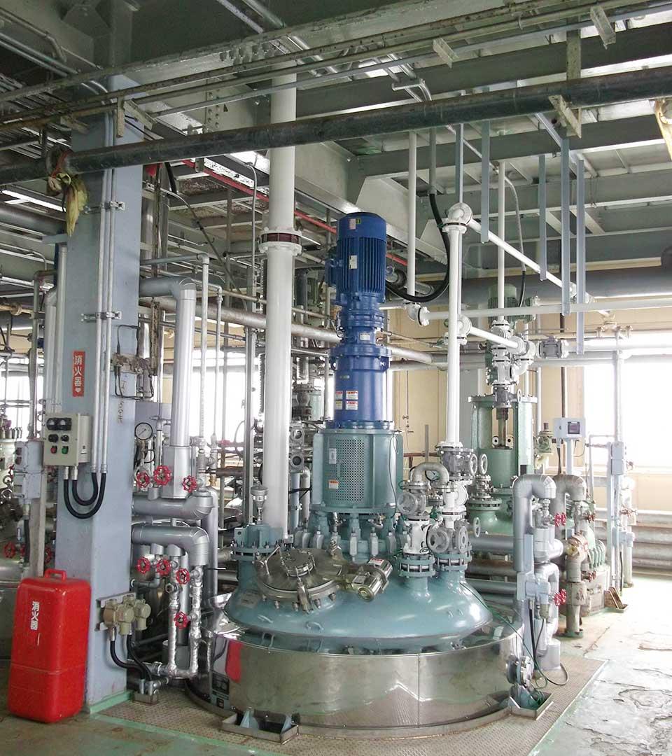 equipment-gl-reactors-02