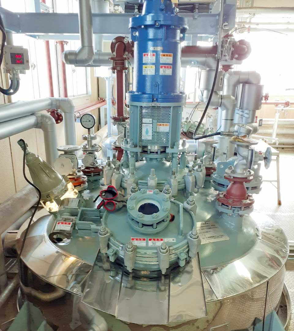equipment-gl-reactors-03