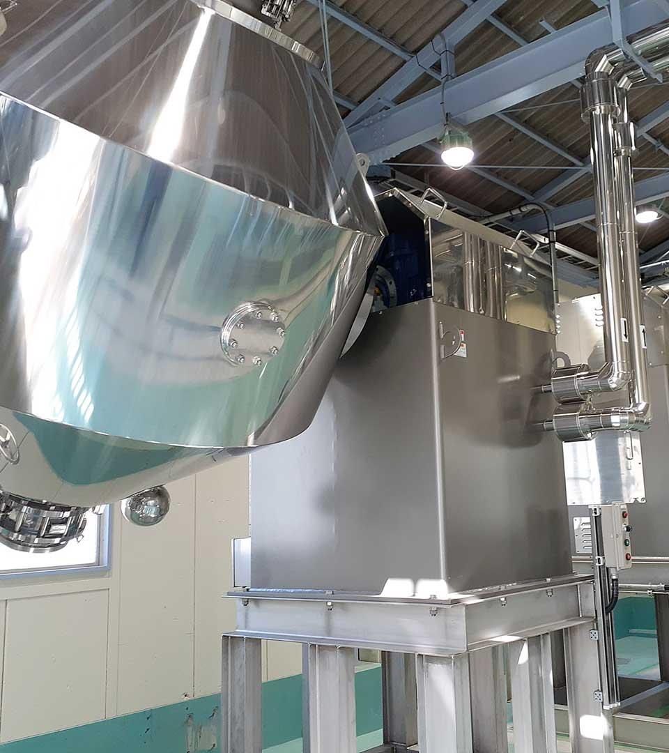 equipment-industrial-dryers-01