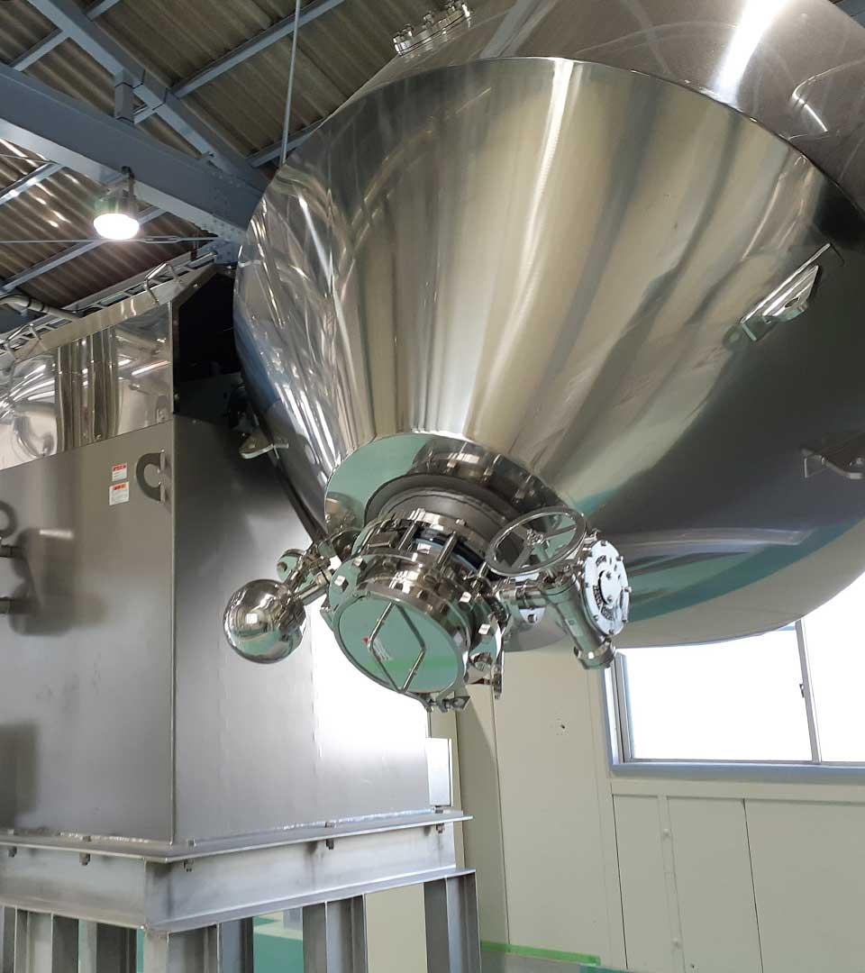 equipment-industrial-dryers-02