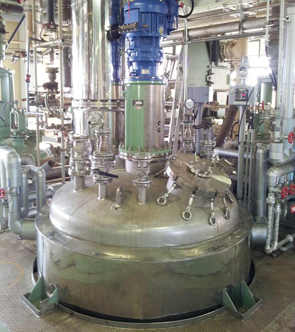 equipment-sus-reactors-01