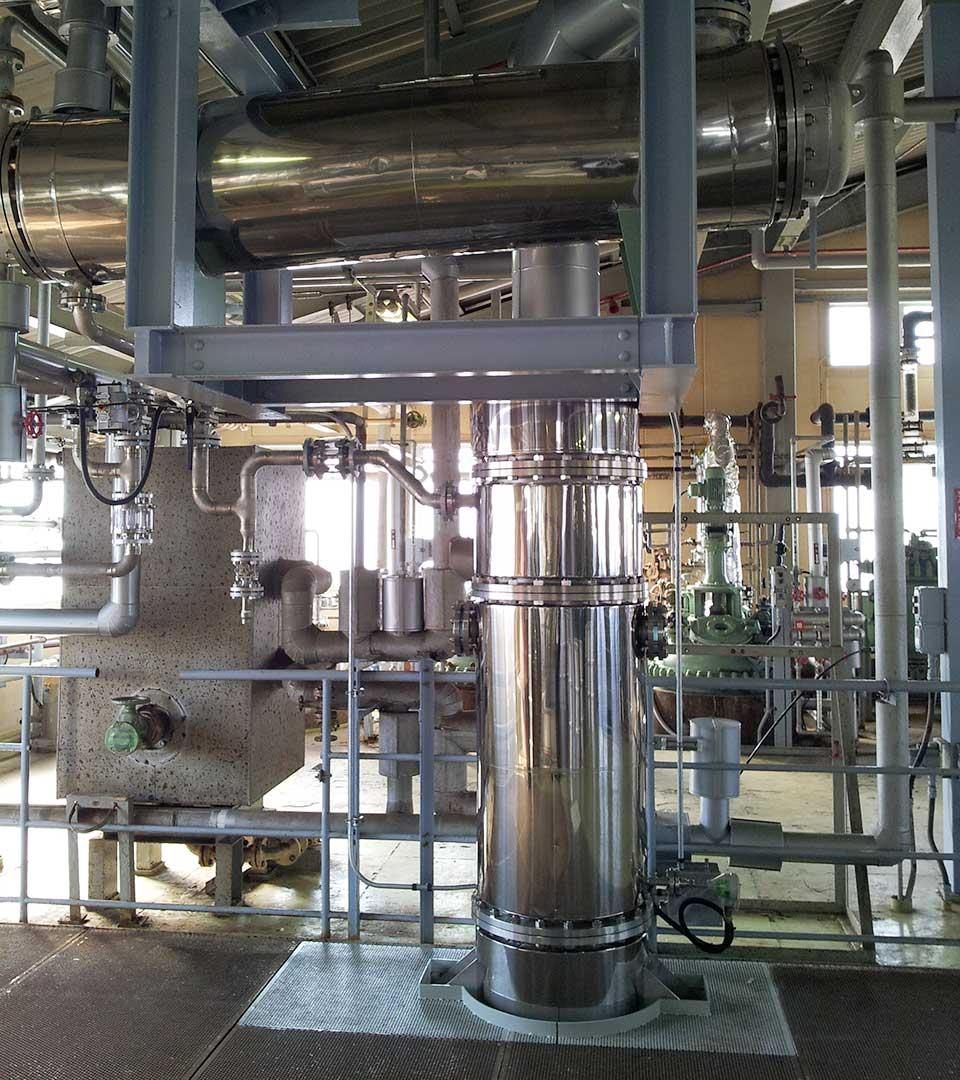 equipment-sus-reactors-02