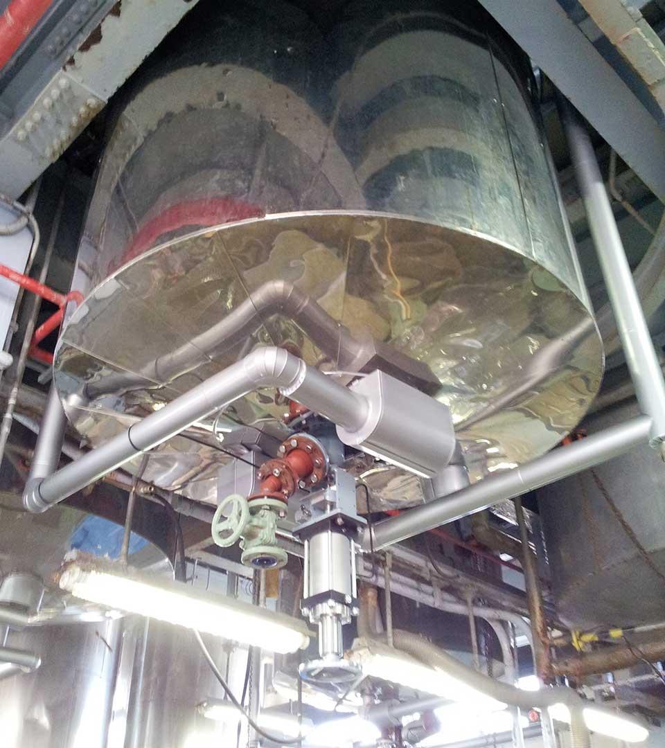 equipment-sus-reactors-03