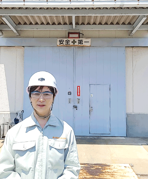 株式会社浮間科学研究所 代表取締役 伊藤誠
