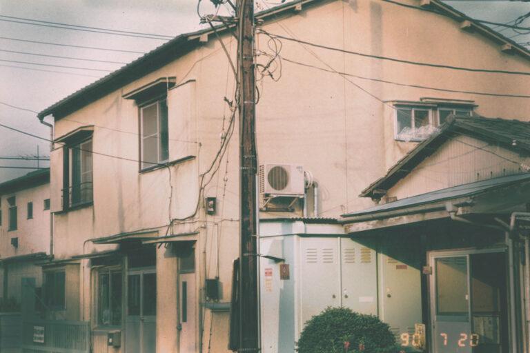02-浮間化学東京工場