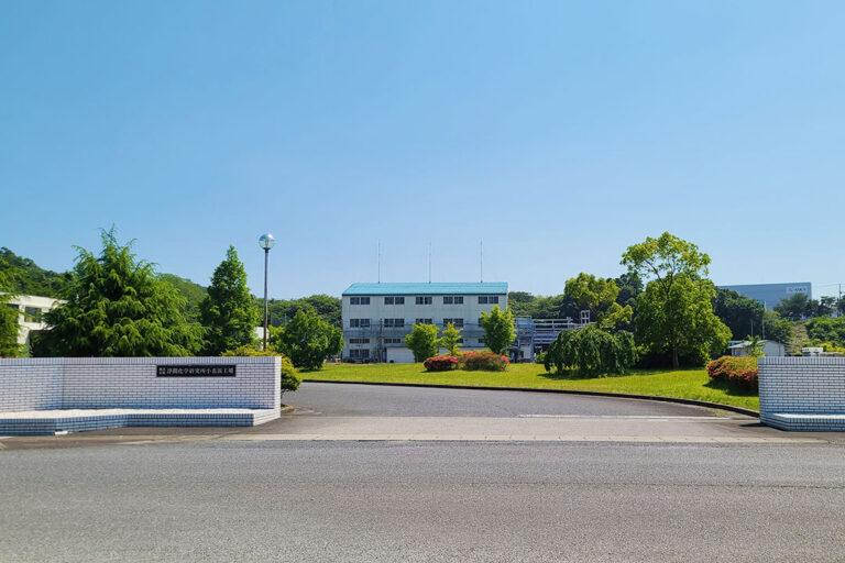 09-小名浜工場現在