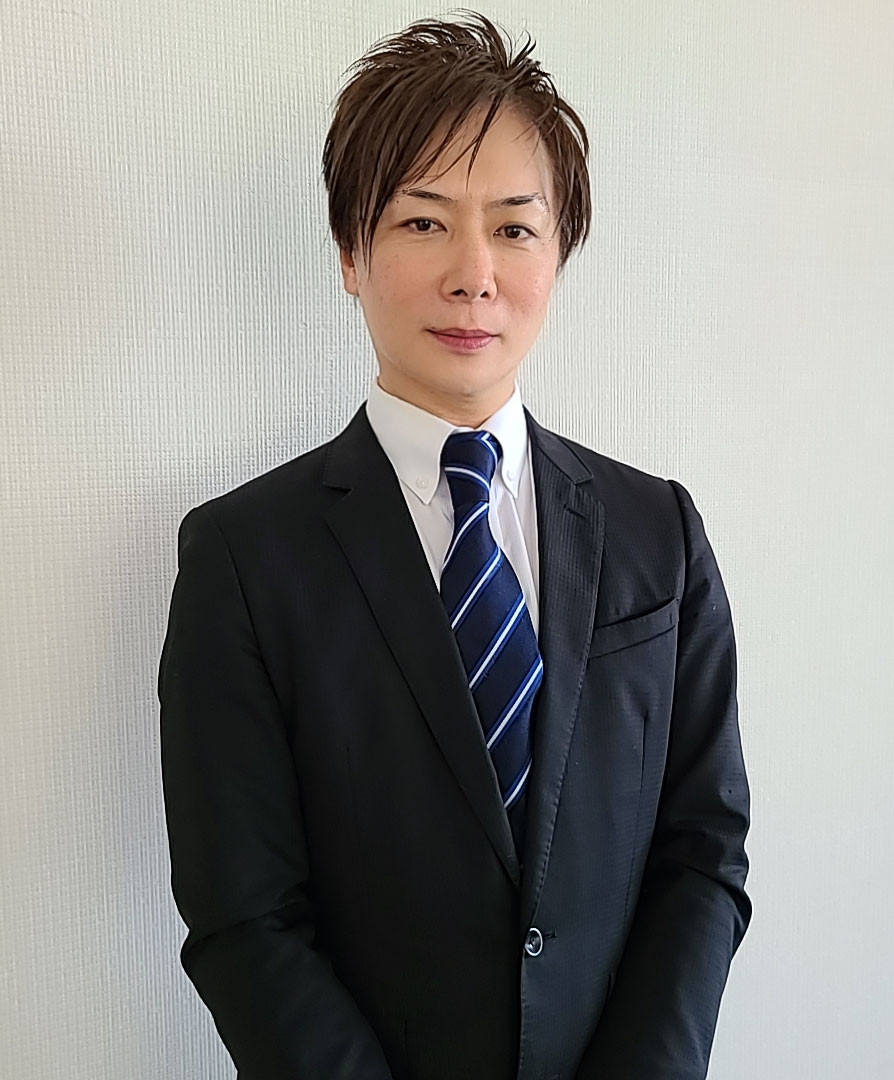 president-suit2